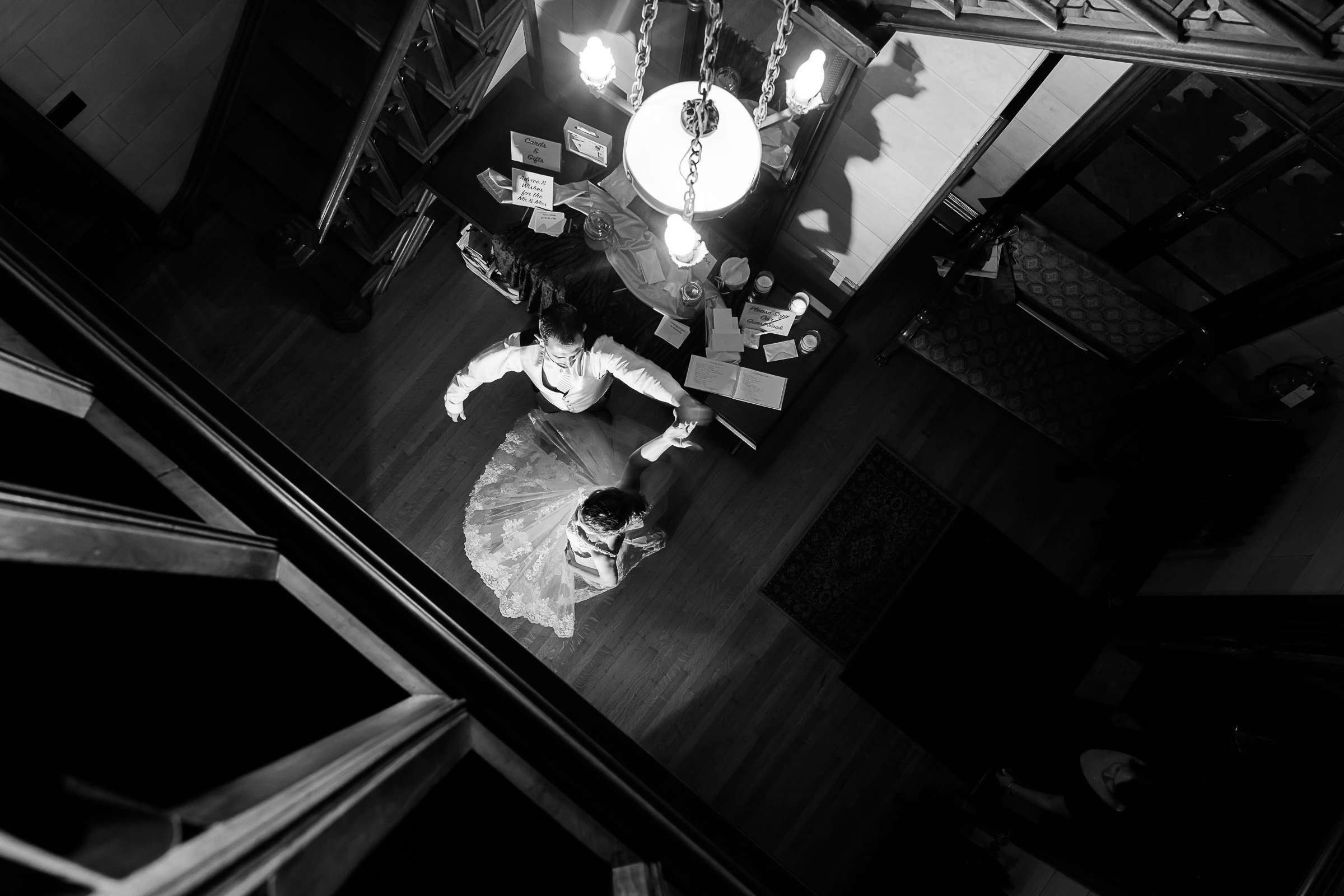 fowler house blog erin wedding-277.jpg