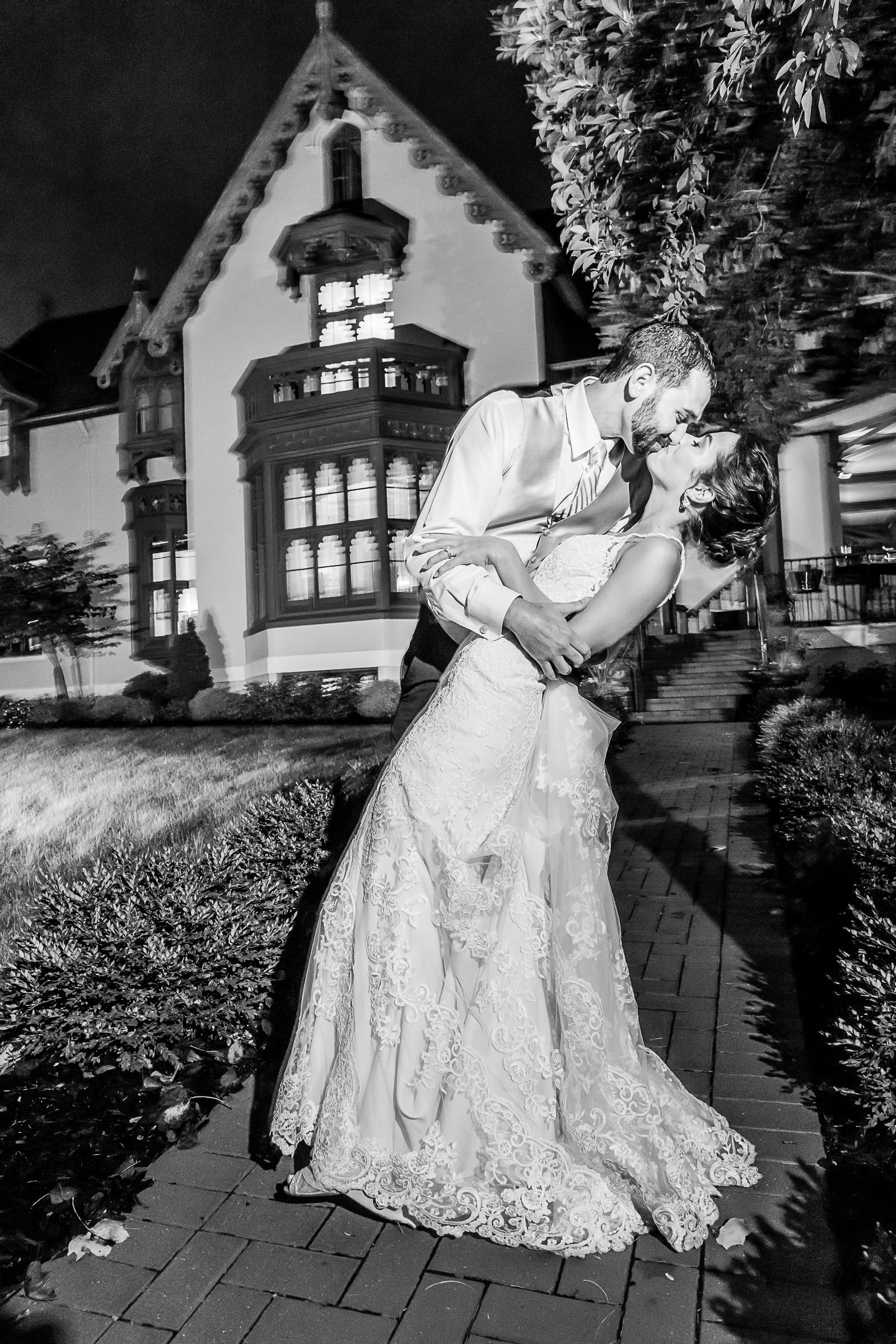 fowler house blog erin wedding-279.jpg