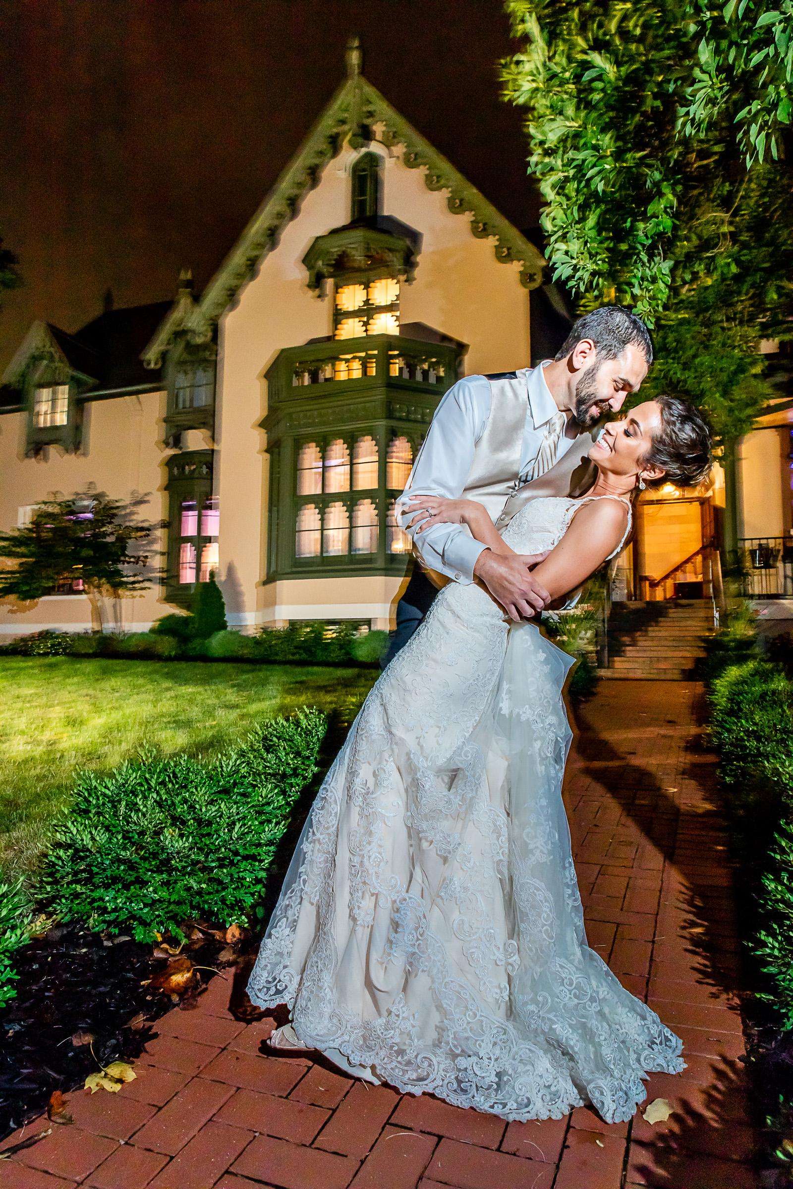fowler house blog erin wedding-280.jpg