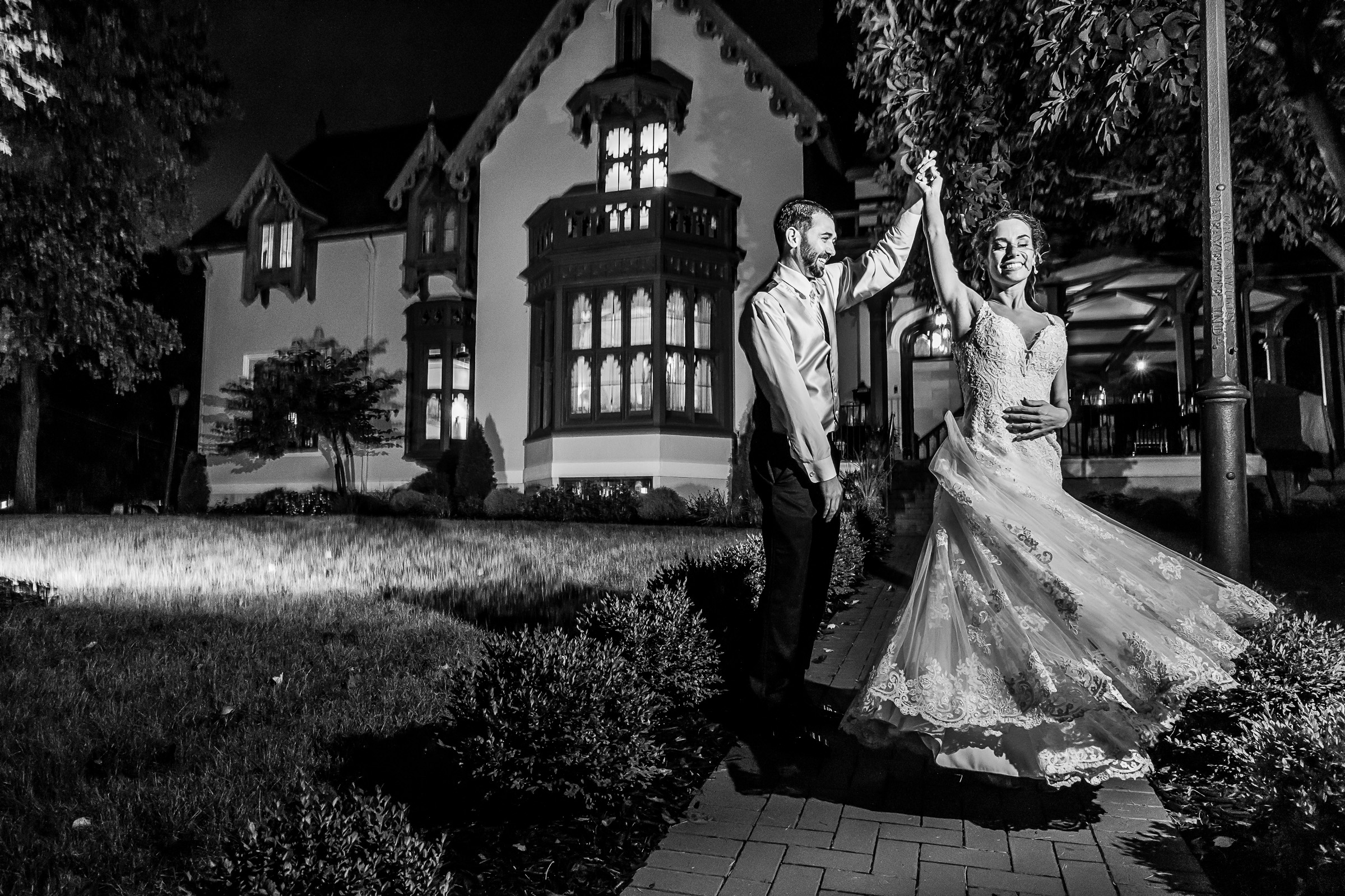 fowler house blog erin wedding-282.jpg