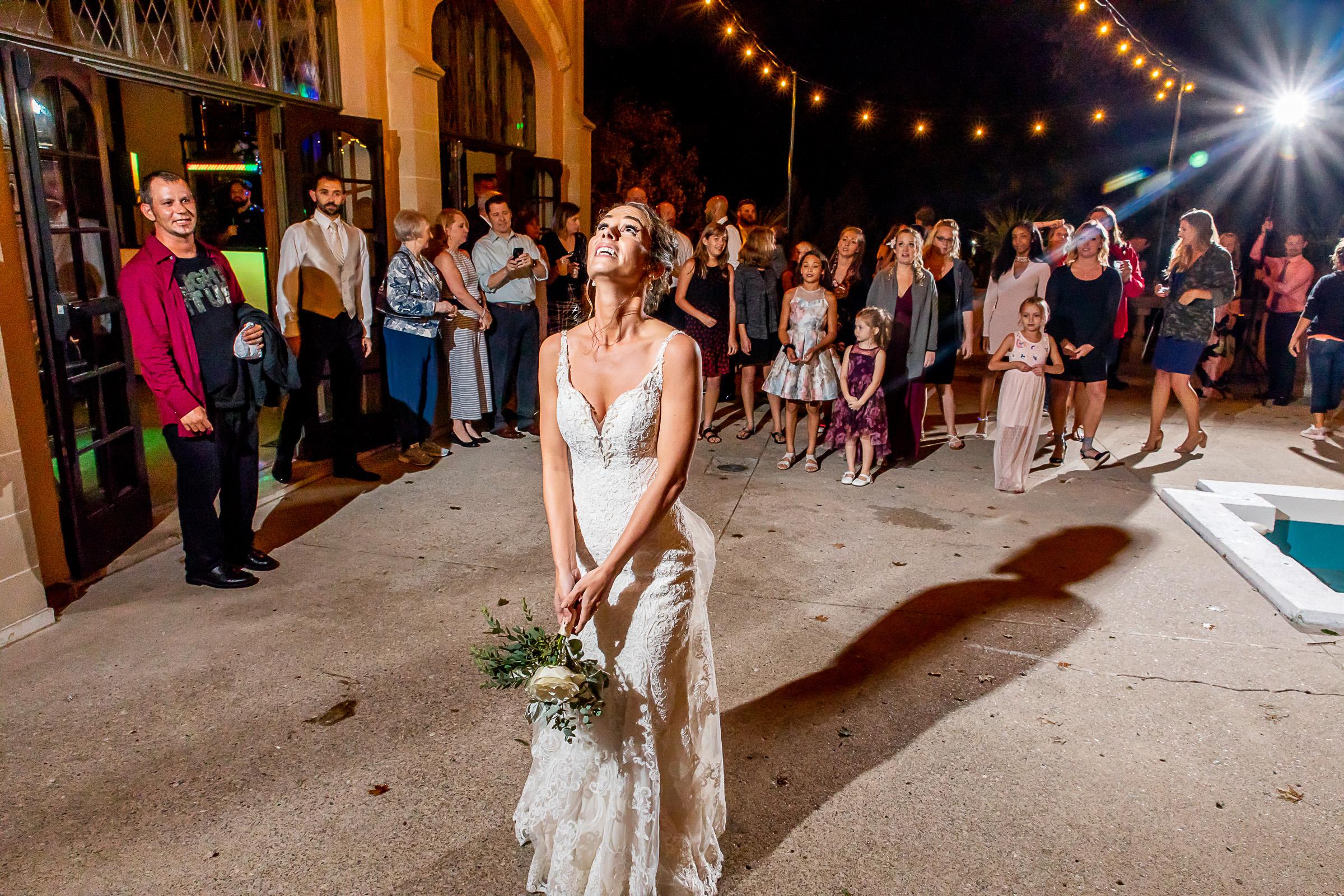 fowler house blog erin wedding-283.jpg