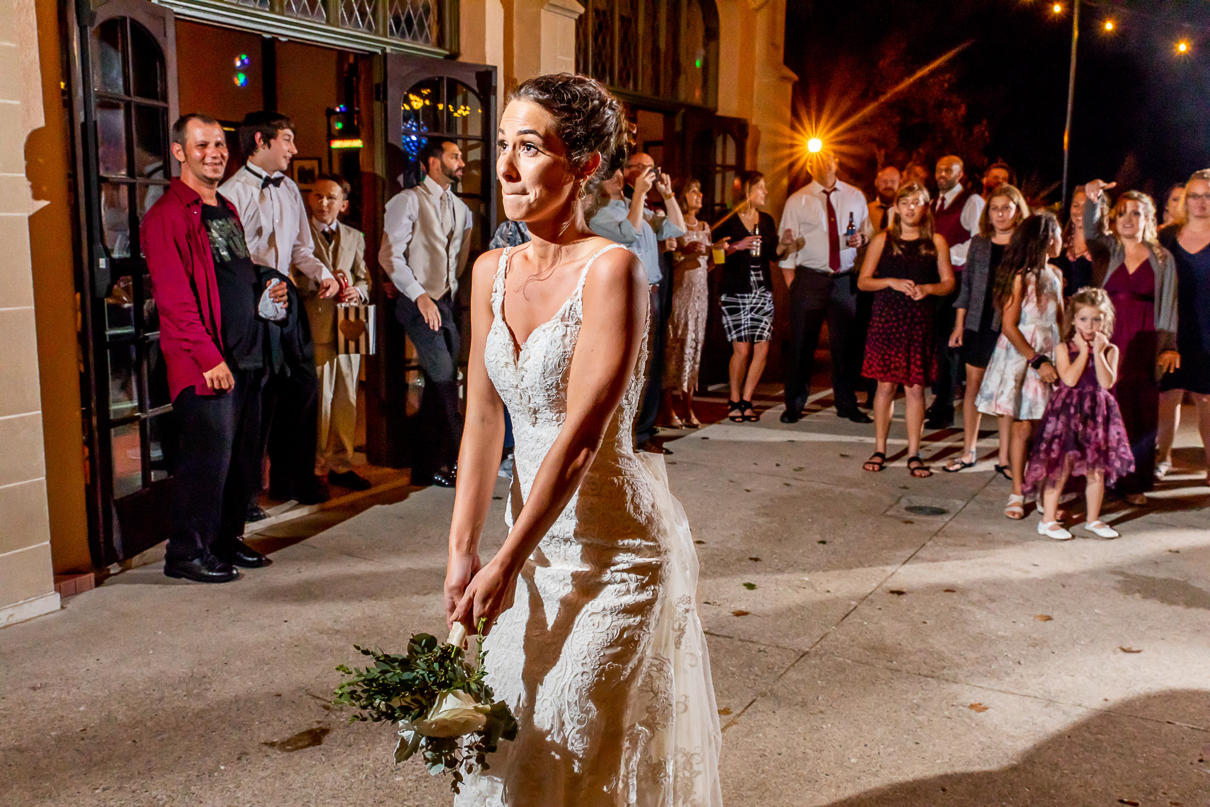 fowler house blog erin wedding-284.jpg