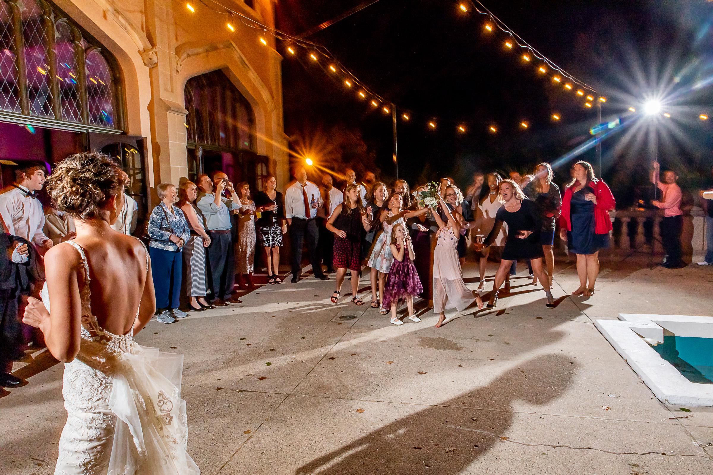 fowler house blog erin wedding-287.jpg