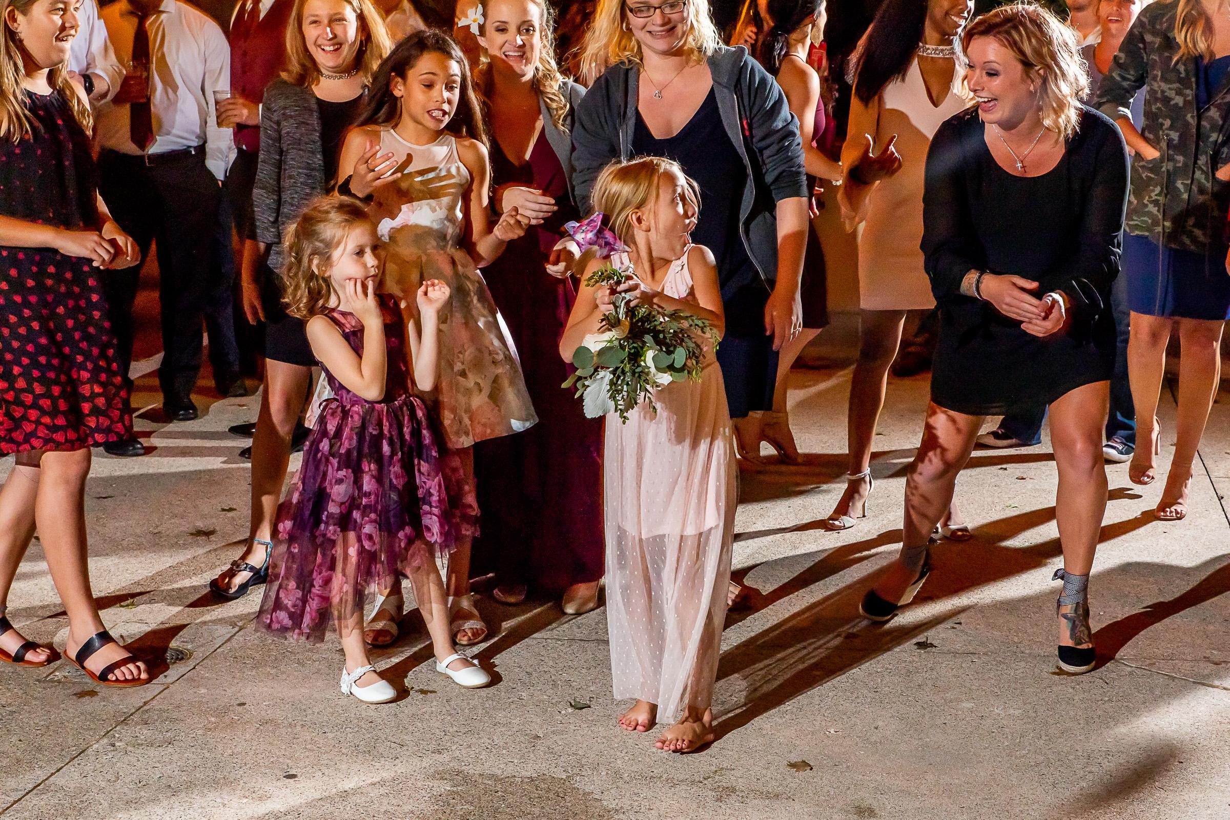 fowler house blog erin wedding-290.jpg