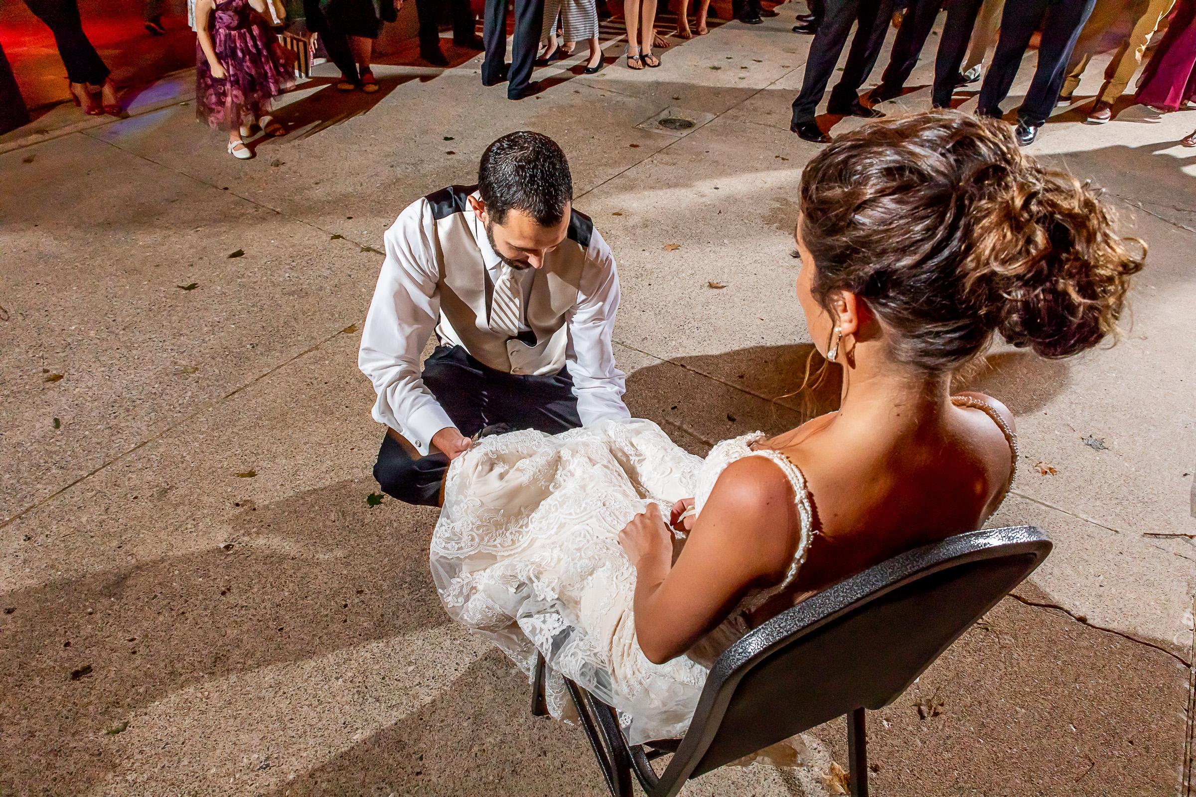 fowler house blog erin wedding-297.jpg