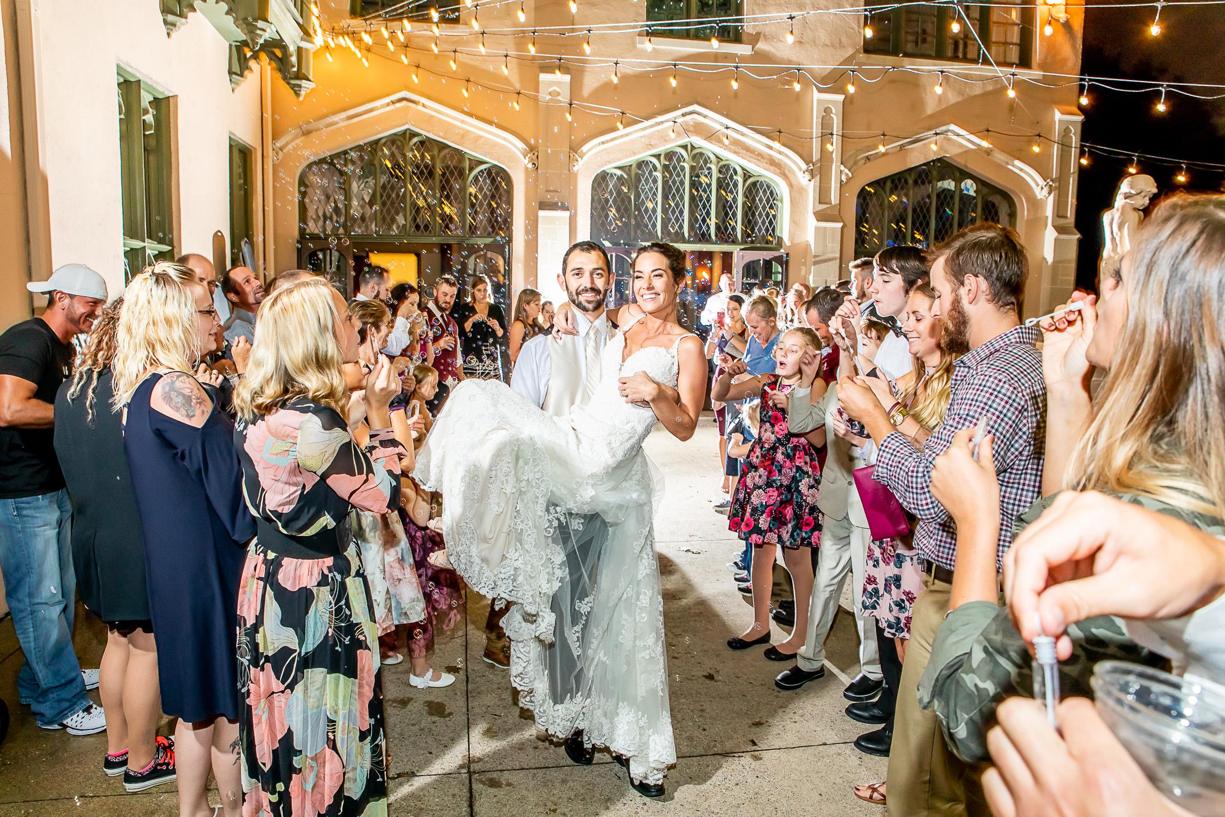 fowler house blog erin wedding-314.jpg