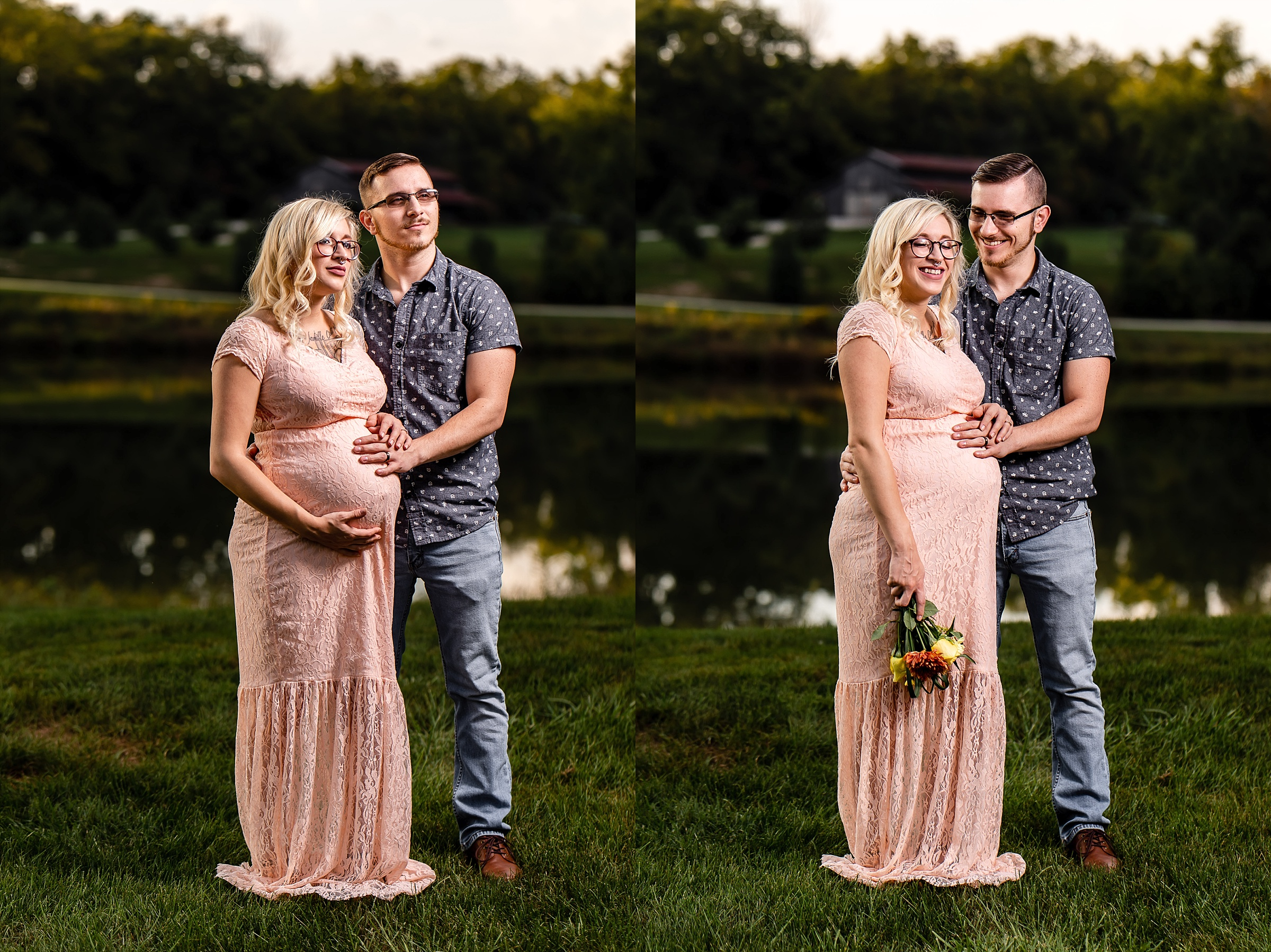 Indianapolis maternity photography avon town hall park (2).jpg