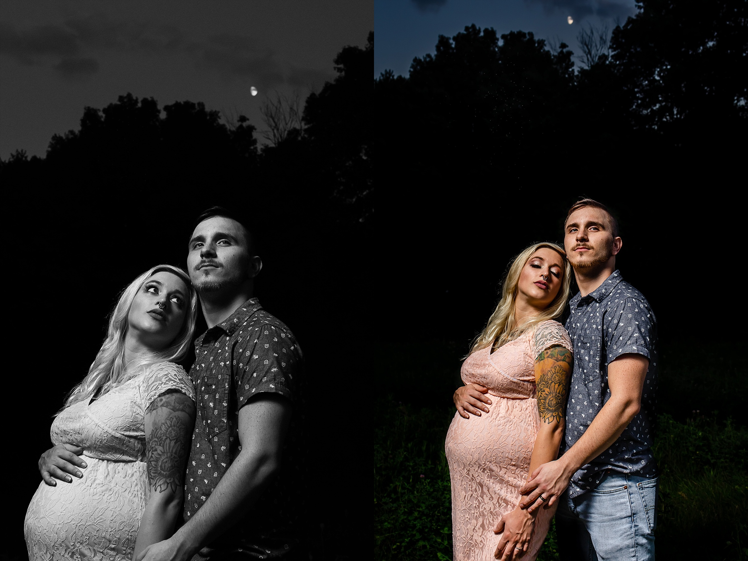 Indianapolis maternity photography avon town hall park (27).jpg
