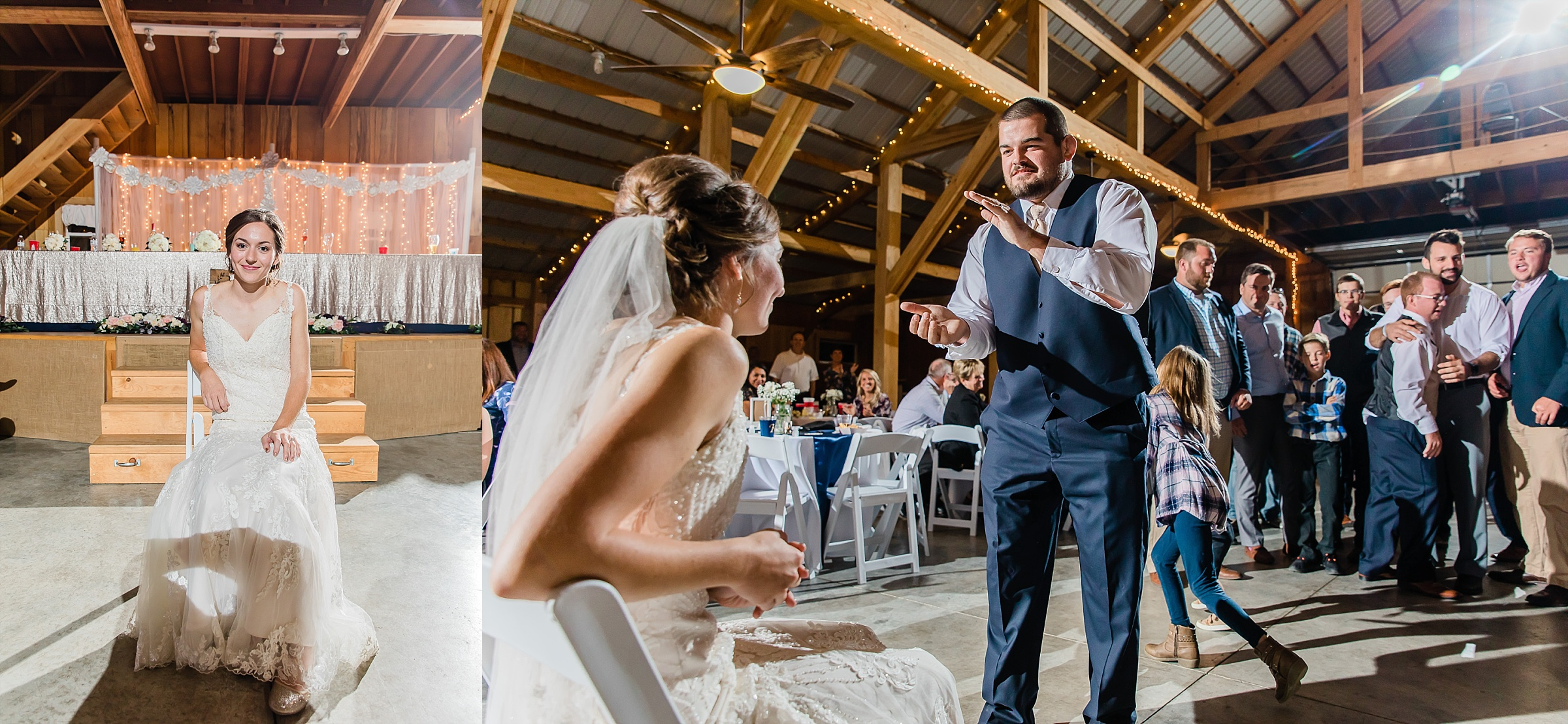 lafayette indiana the barn wedding_0107.jpg
