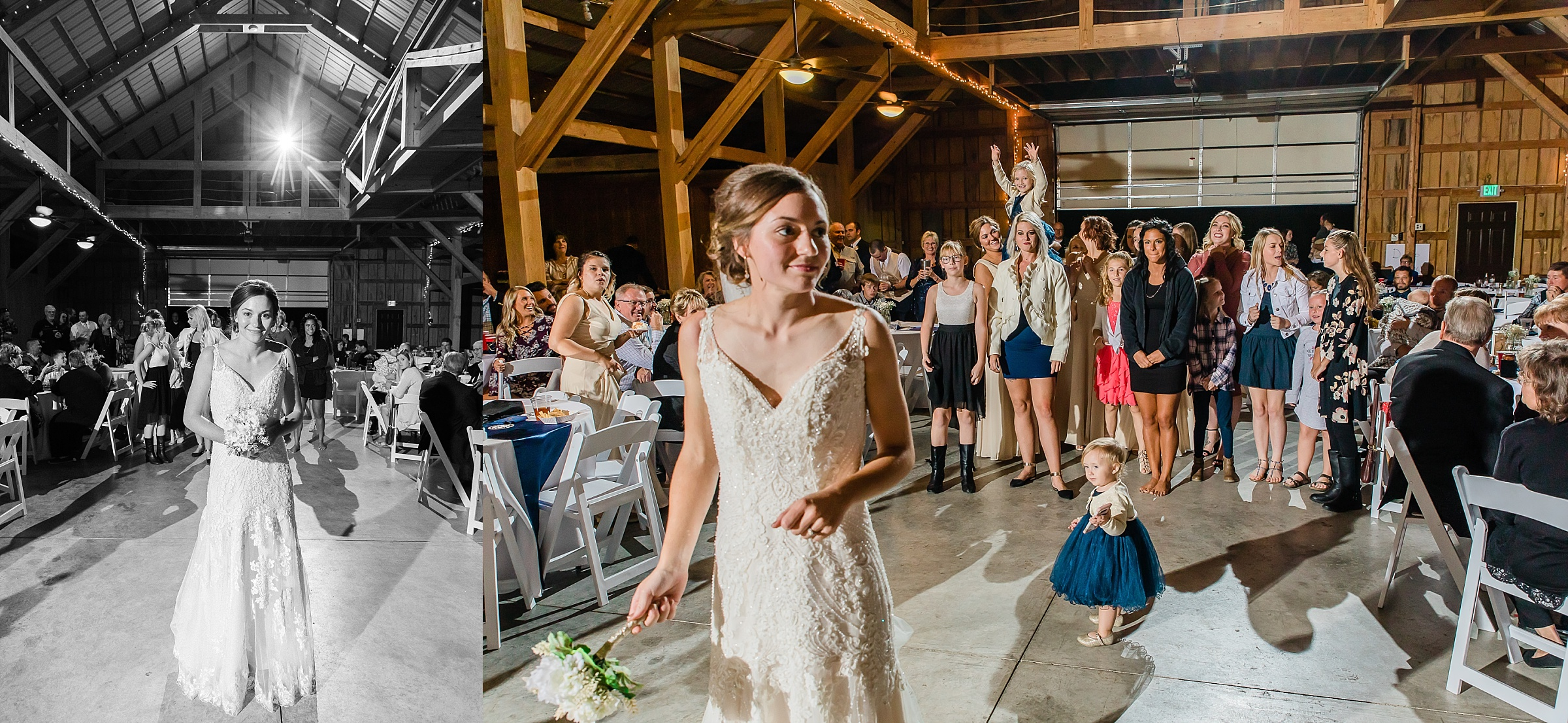 lafayette indiana the barn wedding_0110.jpg