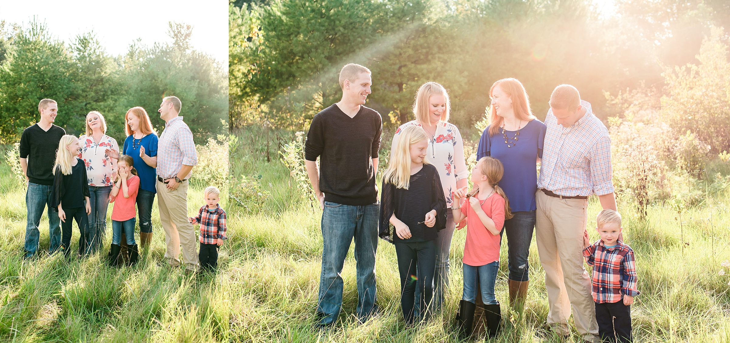 lafayette indiana family  photography_0125.jpg