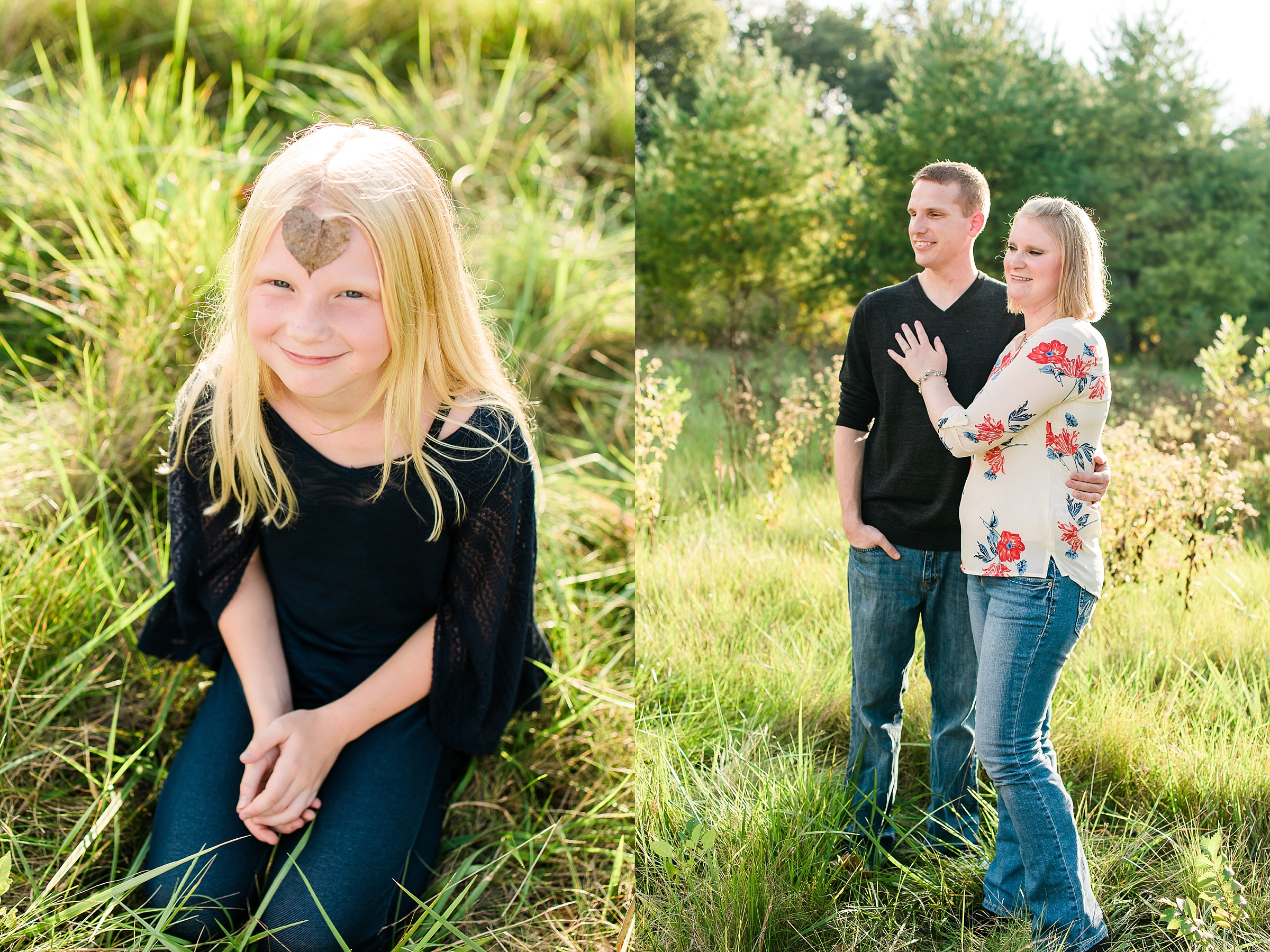 lafayette indiana family  photography_0130.jpg