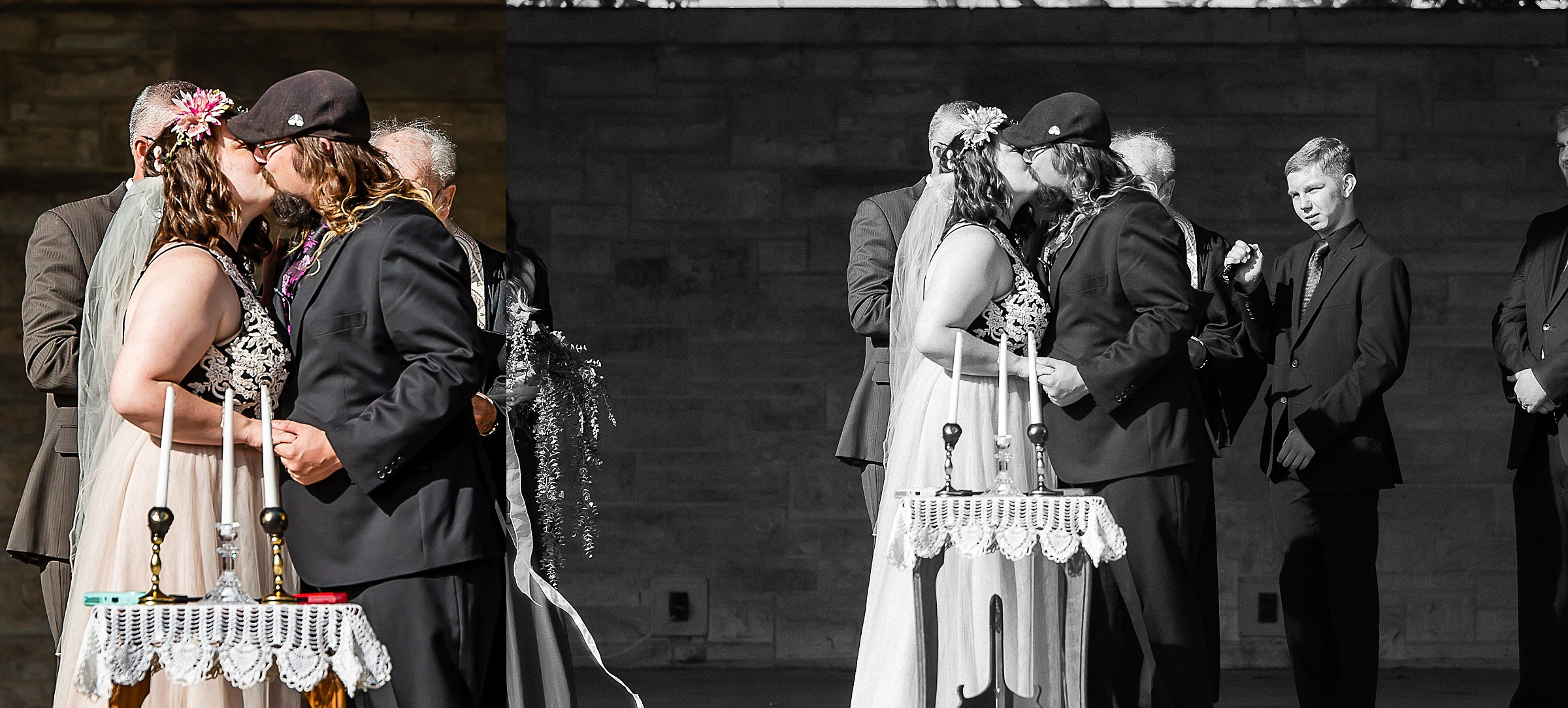 duncan hall lafayette indiana wedding_0016.jpg