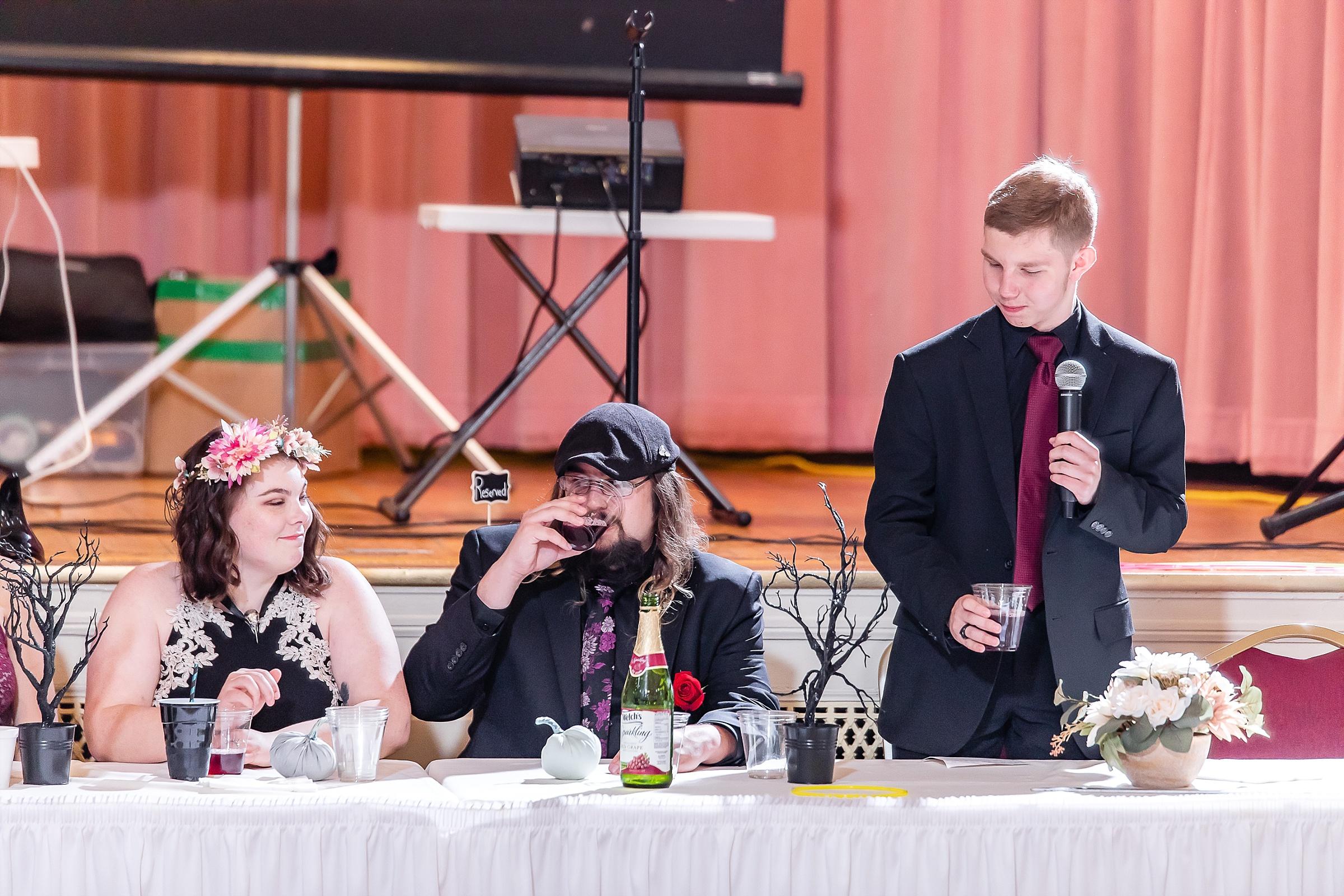 duncan hall lafayette indiana wedding_0063.jpg