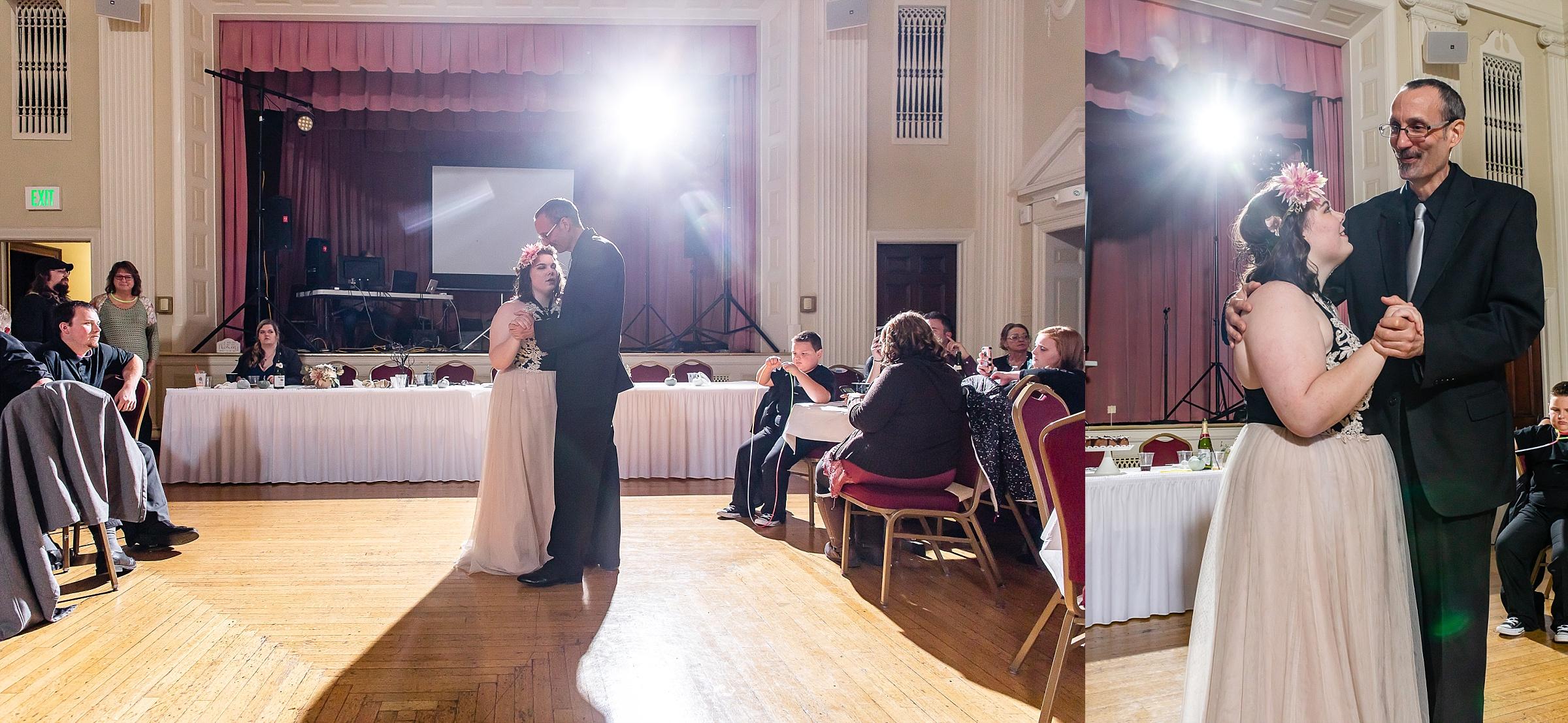 duncan hall lafayette indiana wedding_0083.jpg