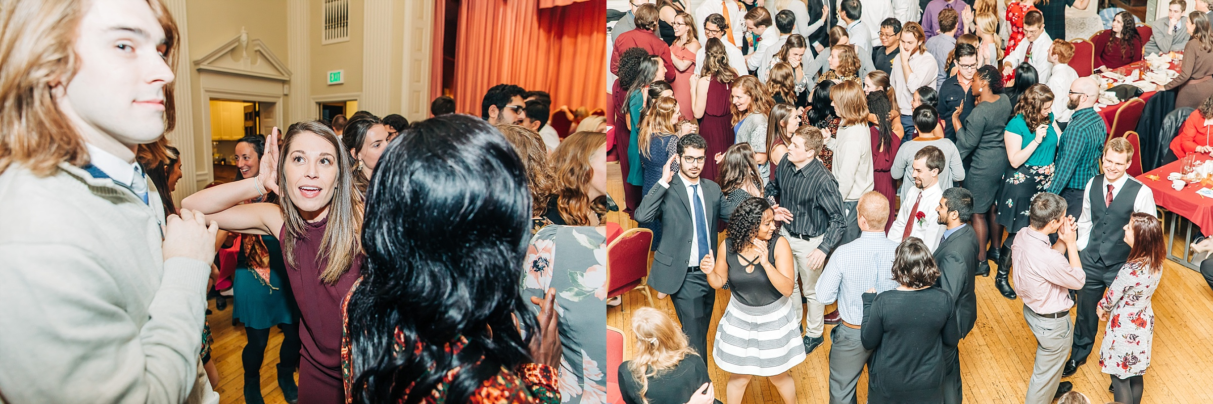 west lafayette indiana wedding photographer church duncan hall_0196.jpg