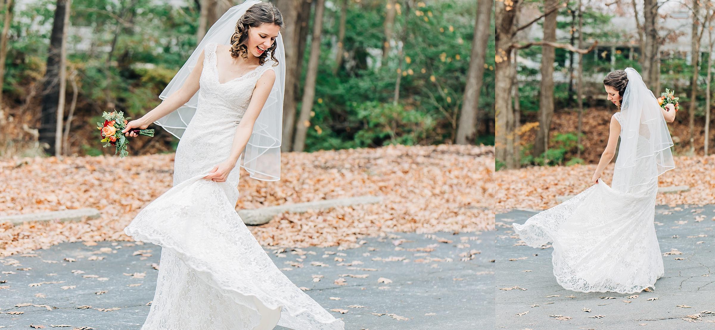 west lafayette indiana wedding photographer church duncan hall_0200.jpg