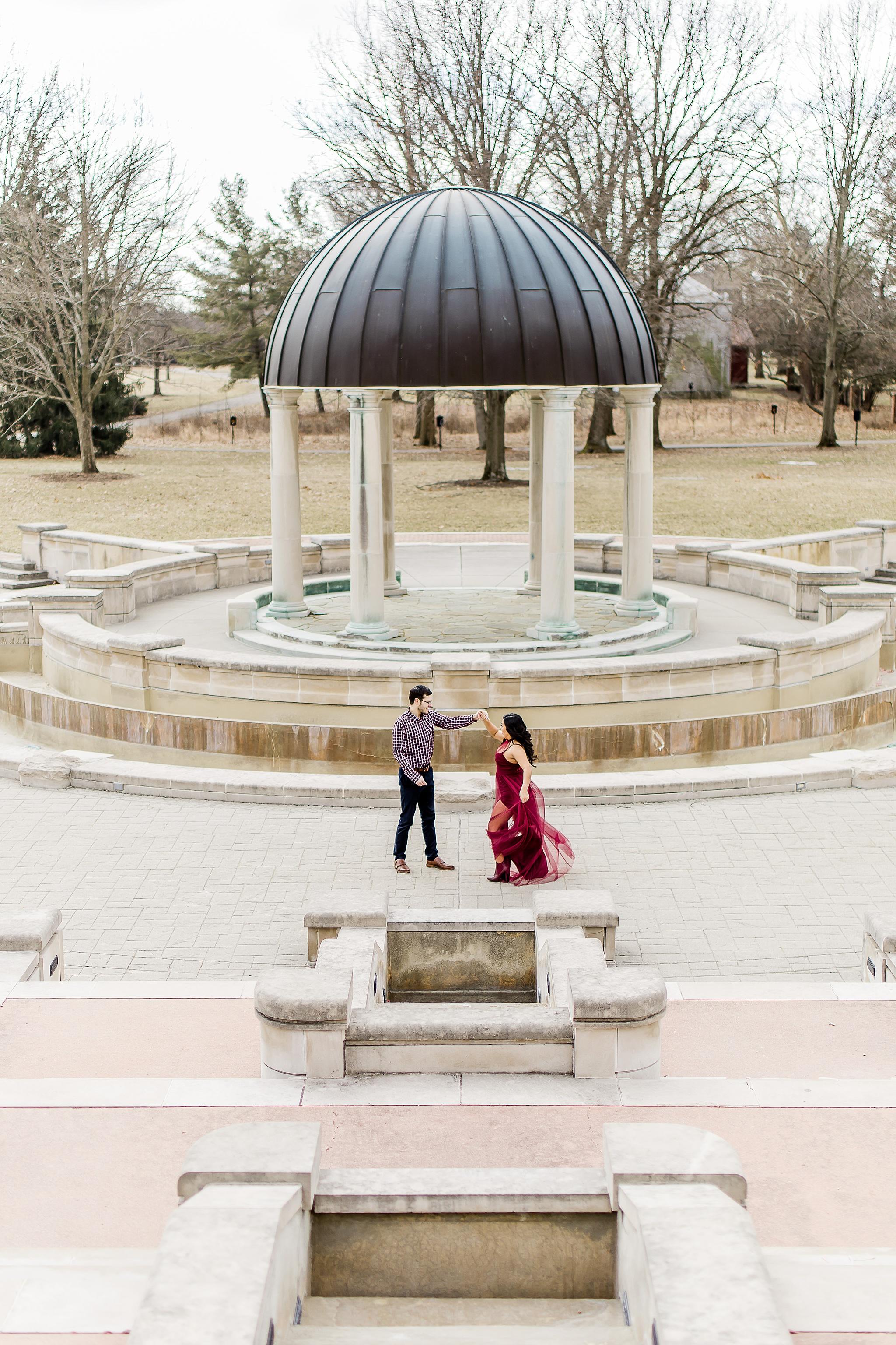 lafayette indiana engagement wedding photography coxhall gardens_0036.jpg