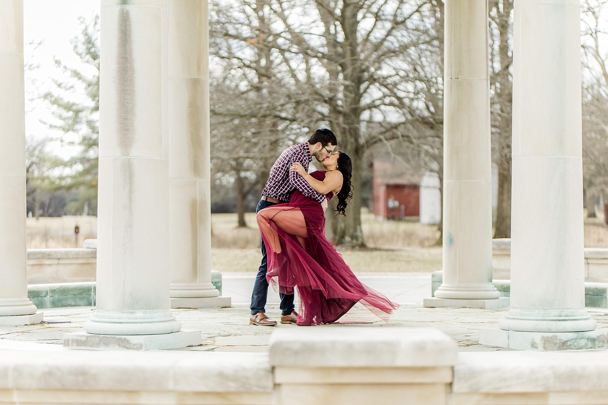 lafayette indiana engagement wedding photography coxhall gardens_0037.jpg