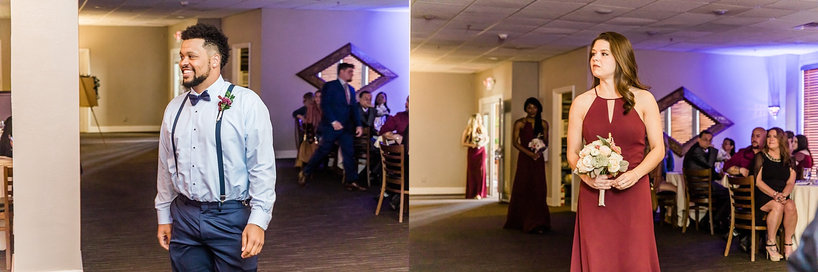south bend wedding photographer the woodward room_0033.jpg