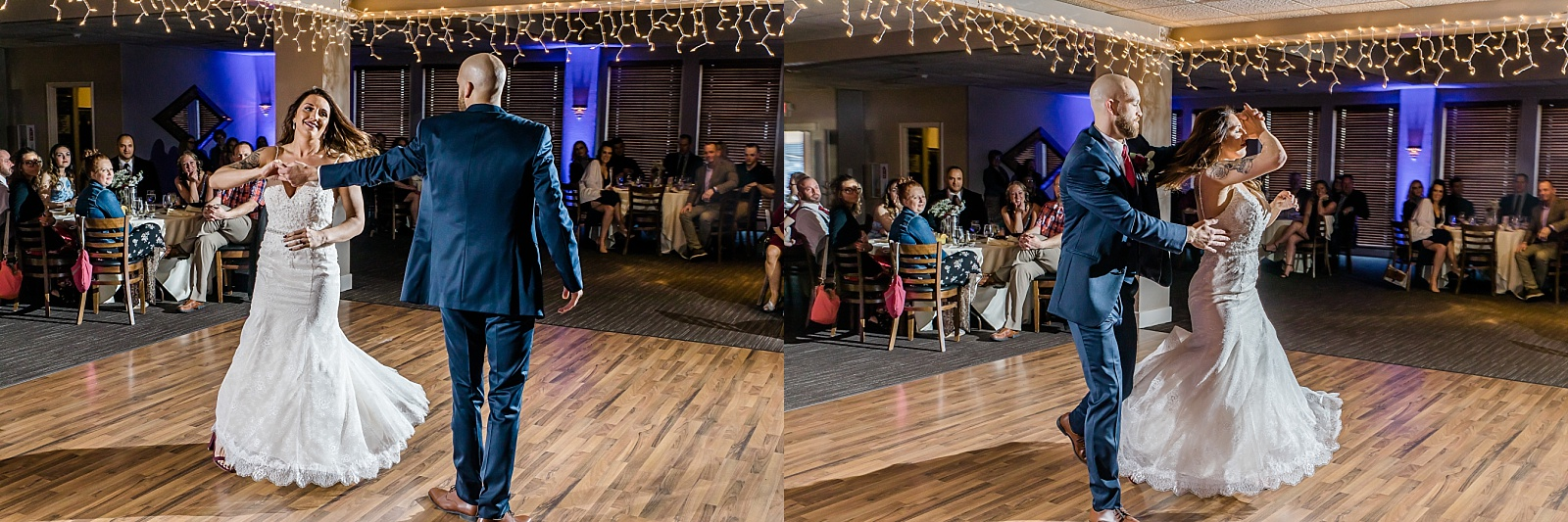 south bend wedding photographer the woodward room_0069.jpg