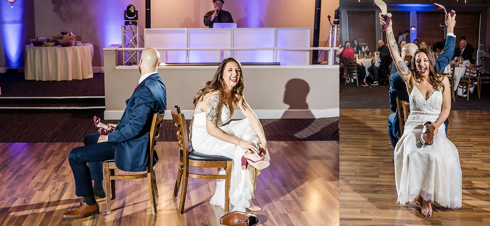 south bend wedding photographer the woodward room_0077.jpg