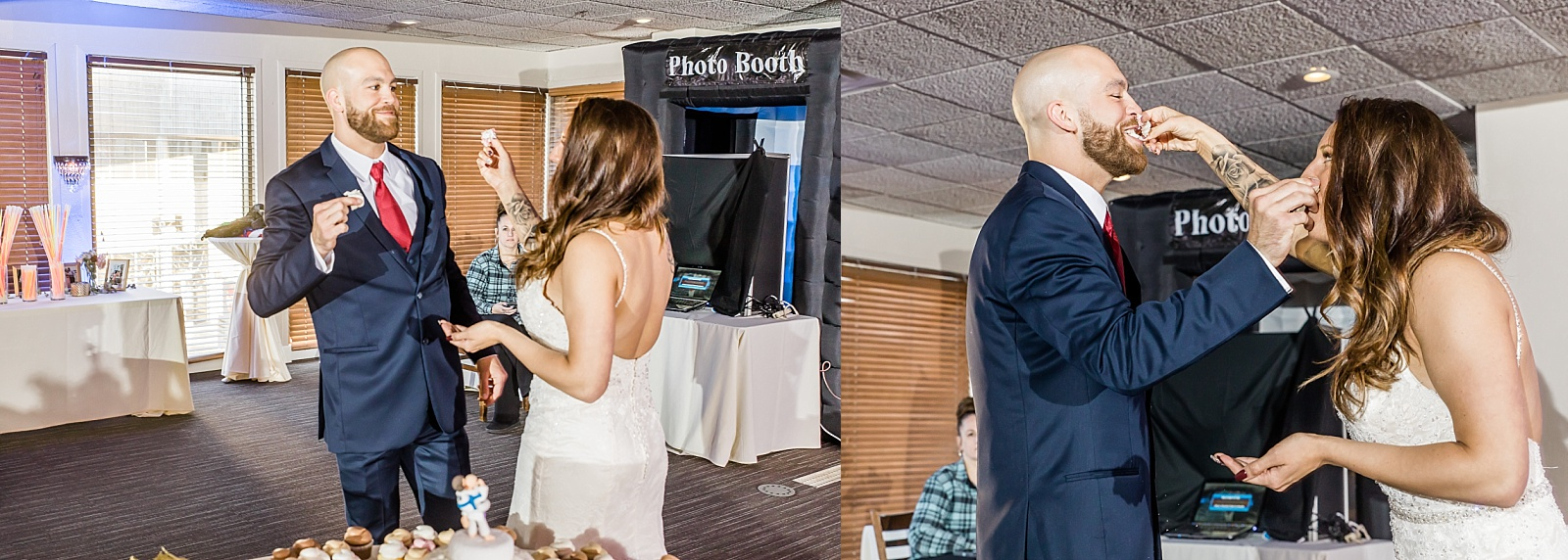 south bend wedding photographer the woodward room_0080.jpg