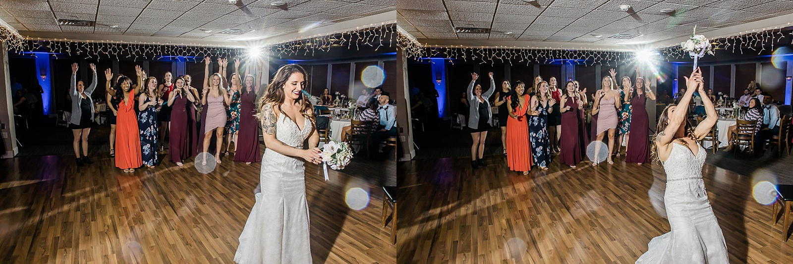 south bend wedding photographer the woodward room_0088.jpg