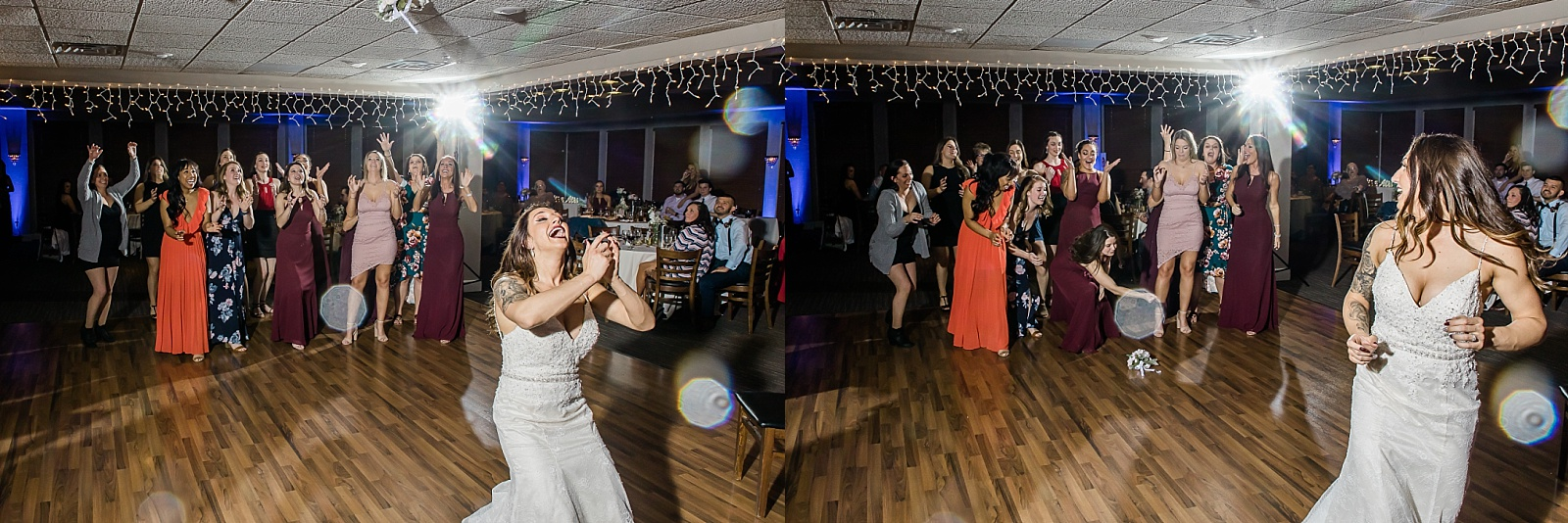 south bend wedding photographer the woodward room_0089.jpg