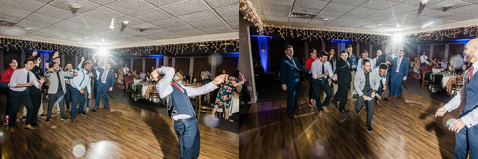 south bend wedding photographer the woodward room_0092.jpg