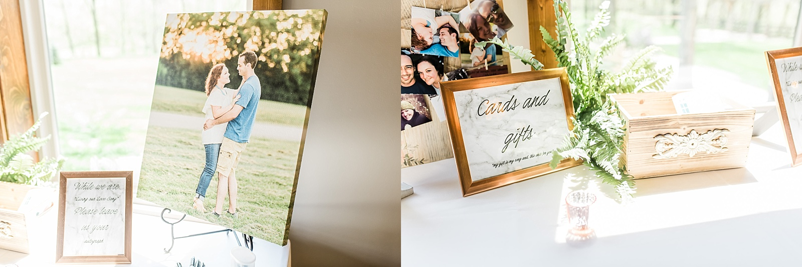 crawfordsville indiana stone creek lodge wedding rustic elegant friends theme_0104.jpg