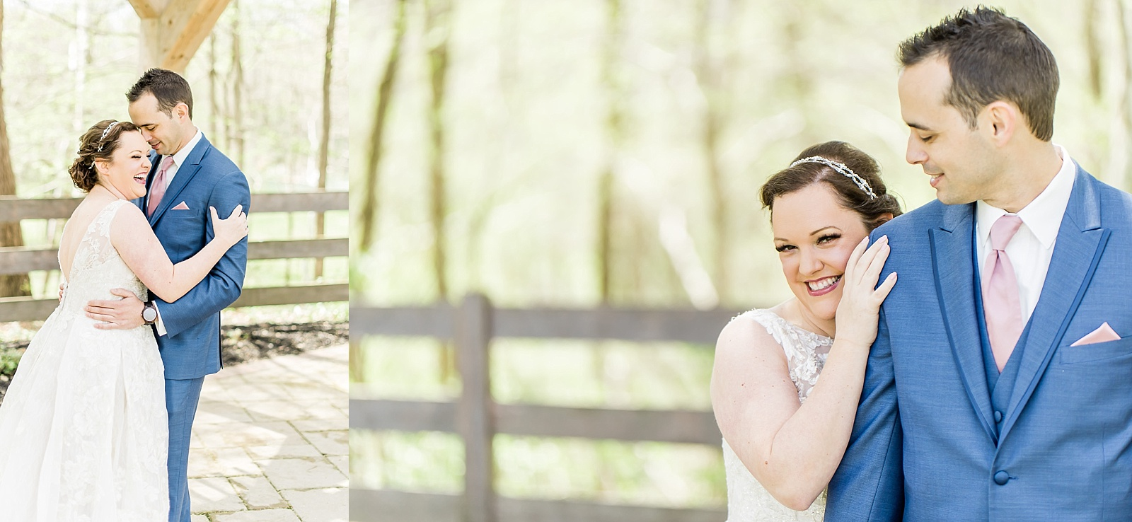 crawfordsville indiana stone creek lodge wedding rustic elegant friends theme_0124.jpg
