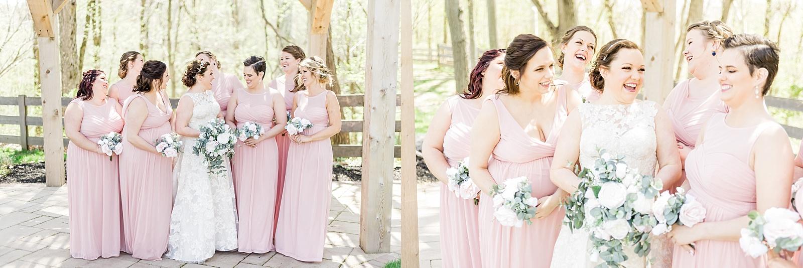 crawfordsville indiana stone creek lodge wedding rustic elegant friends theme_0130.jpg