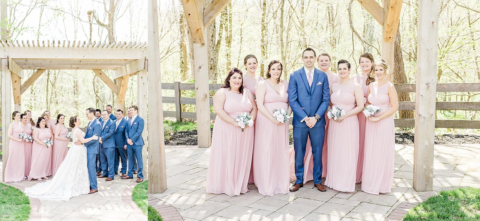 crawfordsville indiana stone creek lodge wedding rustic elegant friends theme_0129.jpg