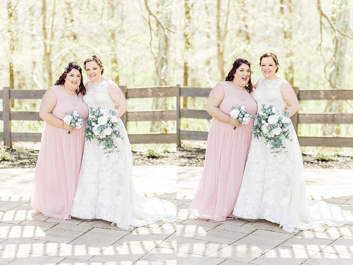 crawfordsville indiana stone creek lodge wedding rustic elegant friends theme_0137.jpg
