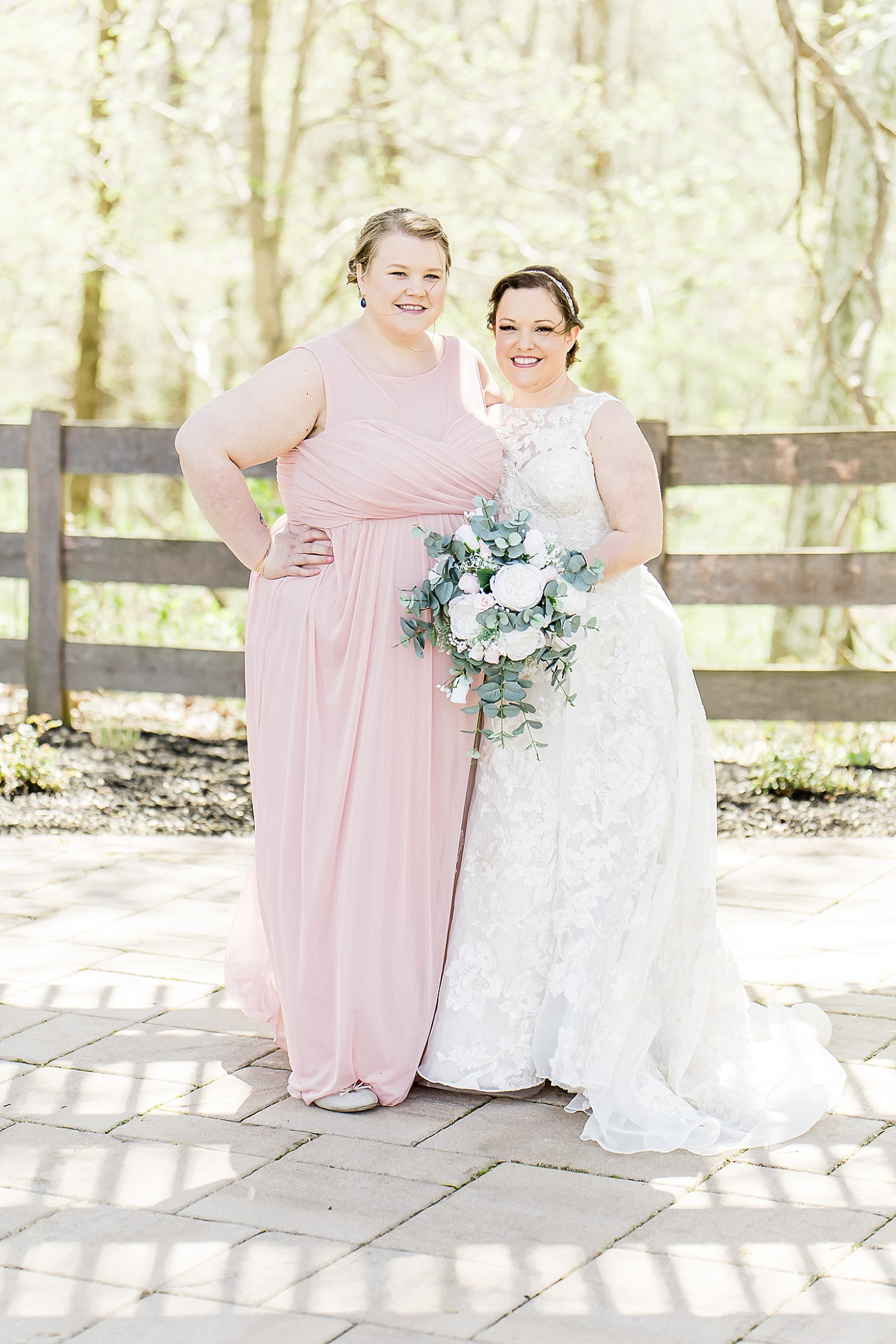 crawfordsville indiana stone creek lodge wedding rustic elegant friends theme_0140.jpg