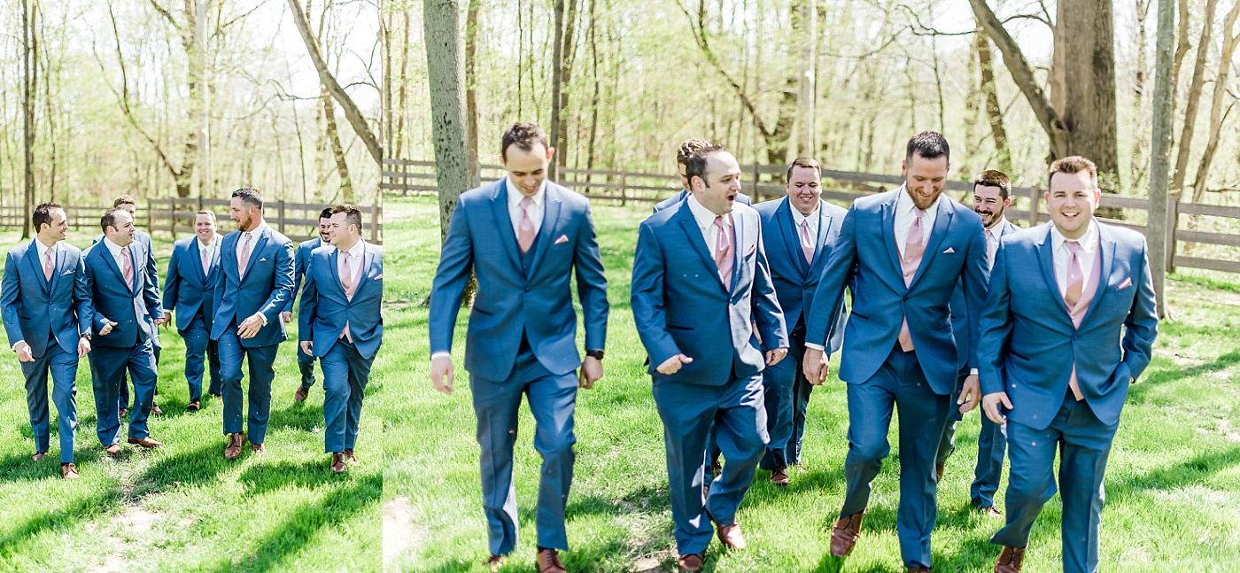 crawfordsville indiana stone creek lodge wedding rustic elegant friends theme_0142.jpg