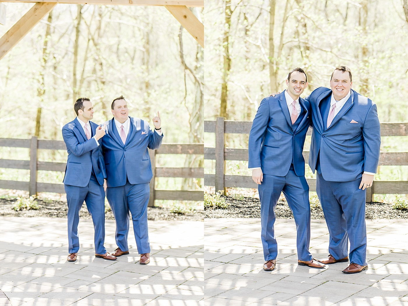 crawfordsville indiana stone creek lodge wedding rustic elegant friends theme_0147.jpg