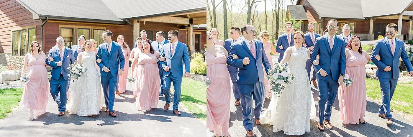 crawfordsville indiana stone creek lodge wedding rustic elegant friends theme_0168.jpg