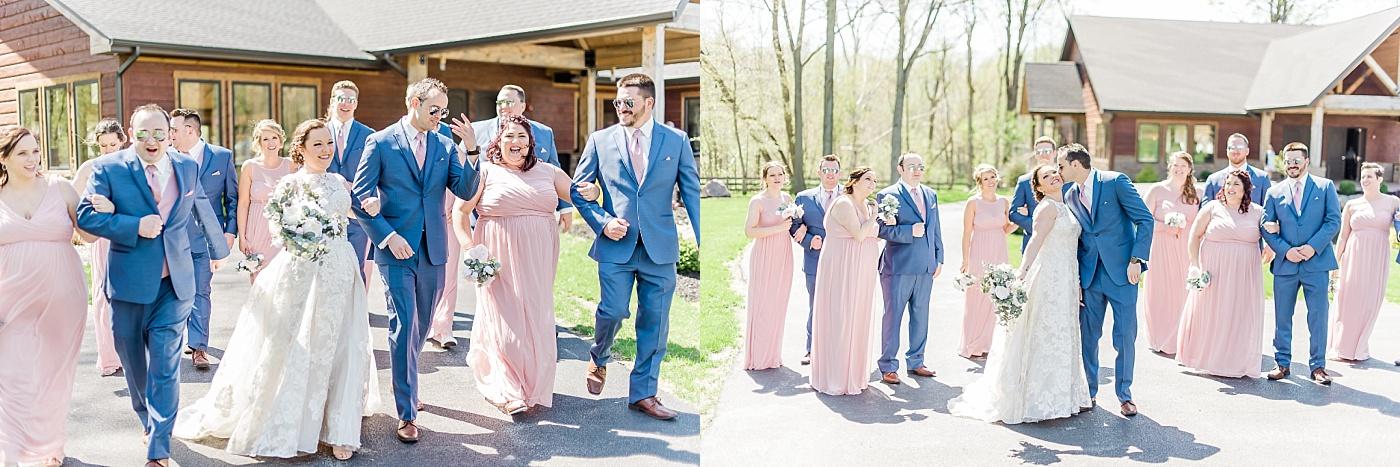 crawfordsville indiana stone creek lodge wedding rustic elegant friends theme_0170.jpg
