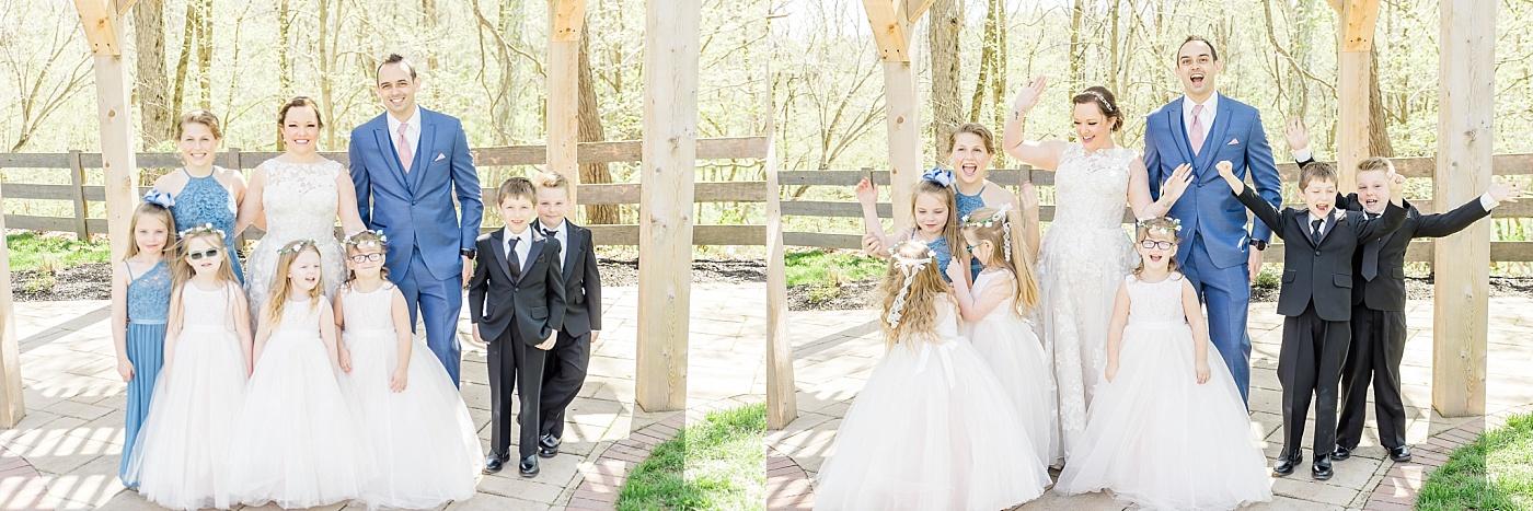 crawfordsville indiana stone creek lodge wedding rustic elegant friends theme_0172.jpg