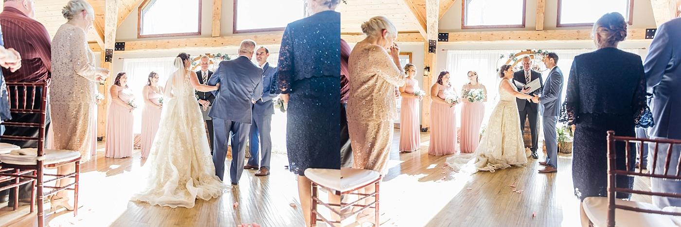crawfordsville indiana stone creek lodge wedding rustic elegant friends theme_0188.jpg