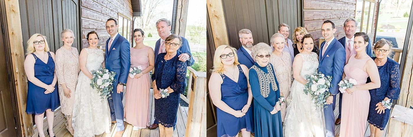 crawfordsville indiana stone creek lodge wedding rustic elegant friends theme_0198.jpg