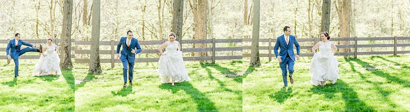 crawfordsville indiana stone creek lodge wedding rustic elegant friends theme_0213.jpg