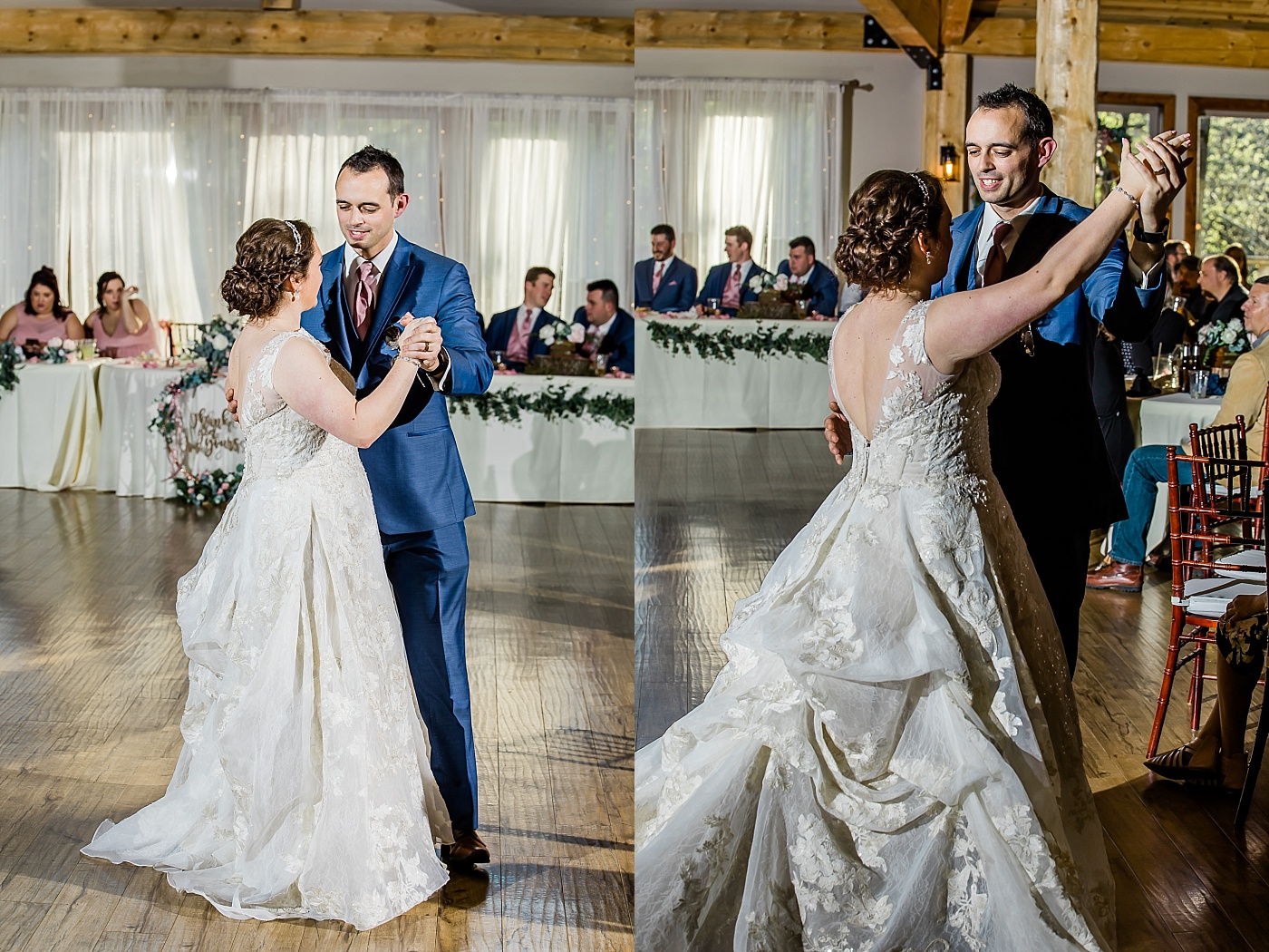 crawfordsville indiana stone creek lodge wedding rustic elegant friends theme_0231.jpg