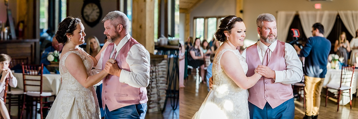 crawfordsville indiana stone creek lodge wedding rustic elegant friends theme_0238.jpg