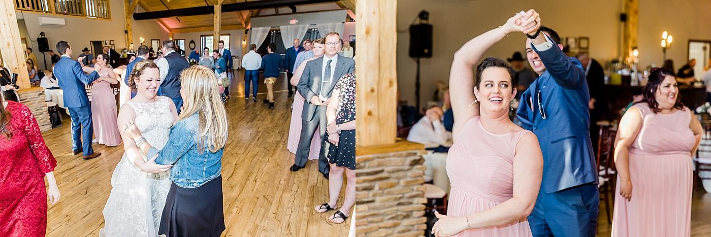 crawfordsville indiana stone creek lodge wedding rustic elegant friends theme_0243.jpg