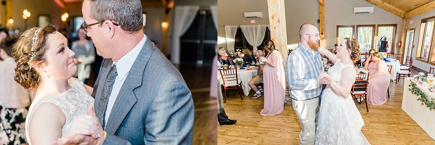 crawfordsville indiana stone creek lodge wedding rustic elegant friends theme_0247.jpg