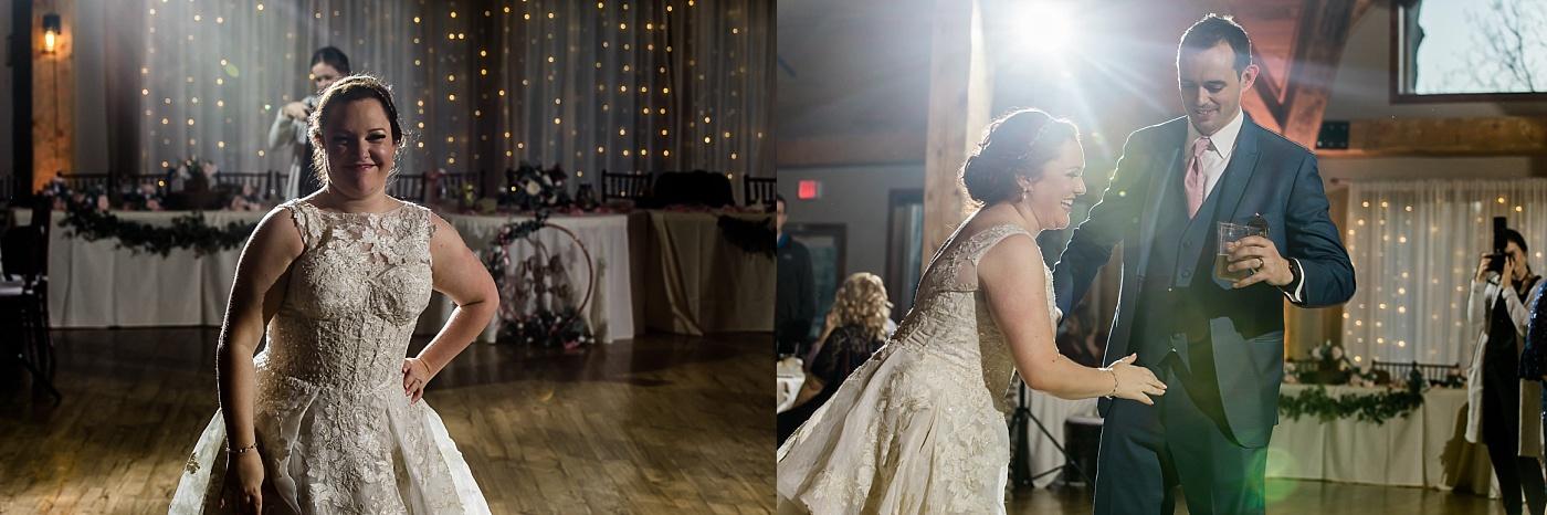 crawfordsville indiana stone creek lodge wedding rustic elegant friends theme_0252.jpg