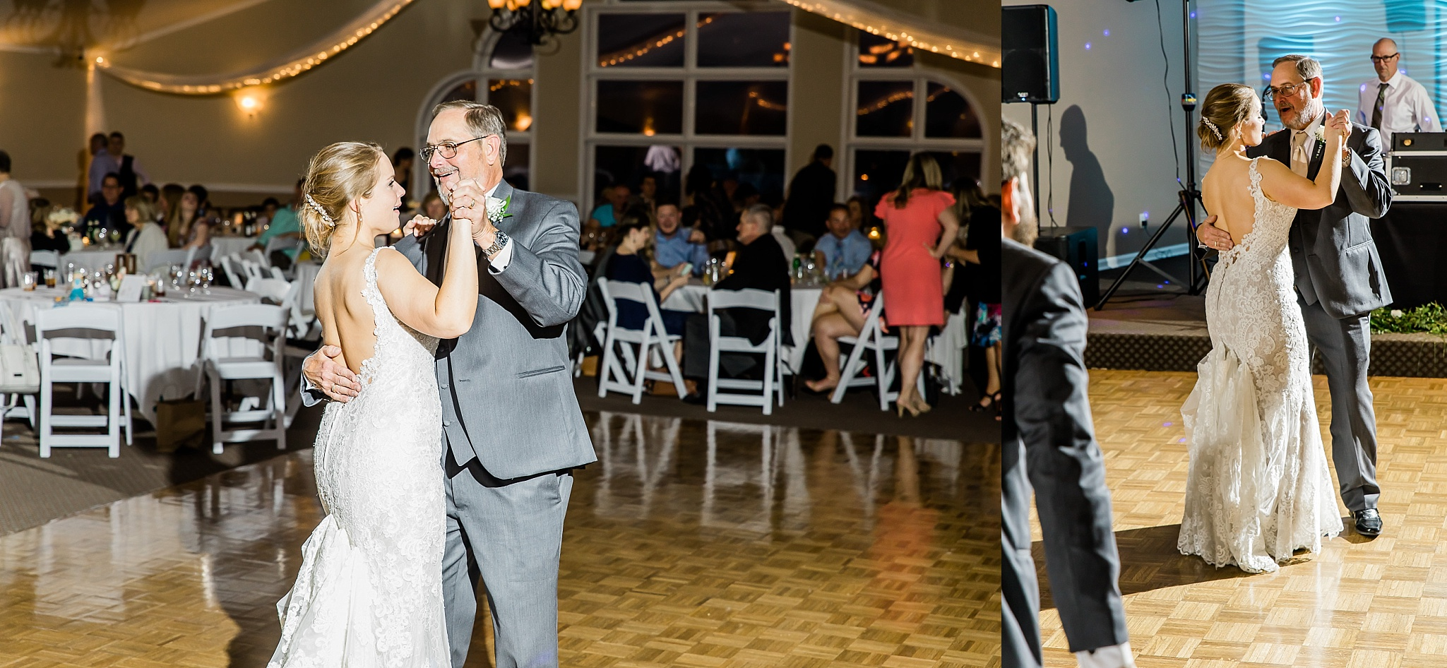 zionsville indiana rural wedding palomino ballroom new adventure productions_0057.jpg